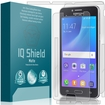 Samsung Galaxy Grand Prime+ Matte Full Body Skin Protector