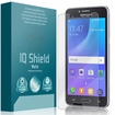Samsung Galaxy Grand Prime+ Matte Screen Protector