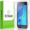 Samsung Galaxy J1 LiQuid Shield Full Body Protector Skin