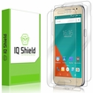 Samsung Galaxy J2 LiQuid Shield Full Body Protector Skin