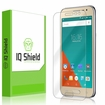 Samsung Galaxy J2 LiQuid Shield Screen Protector