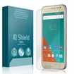 Samsung Galaxy J2 Matte Screen Protector