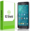 Samsung Galaxy J2 Prime LiQuid Shield Screen Protector