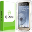 Samsung Galaxy J3 LiQuid Shield Full Body Protector Skin