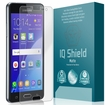 Samsung Galaxy J3 Pro Matte Screen Protector