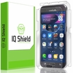 Samsung Galaxy Luna 4G LiQuid Shield Full Body Skin Protector