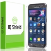 Samsung Galaxy Luna 4G LiQuid Shield Screen Protector