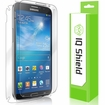 Samsung Galaxy Mega 6.3 I9200 LIQuid Shield Full Body Protector Skin