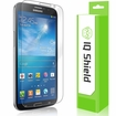 Samsung Galaxy Mega 6.3 I9200 LIQuid Shield Screen Protector