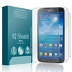 Samsung Galaxy Mega 6.3 I9200 Matte Anti-Glare Full Body Skin Protector