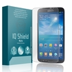 Samsung Galaxy Mega 6.3 I9200 Matte Anti-Glare Screen Protector