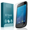 Samsung Galaxy Nexus  Matte Anti-Glare Screen Protector
