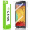 Samsung Galaxy Note 3 LIQuid Shield Full Body Protector Skin