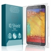 Samsung Galaxy Note 3  Matte Anti-Glare Full Body Skin Protector