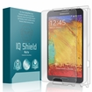 Samsung Galaxy Note 3 Neo Matte Anti-Glare Full Body Skin Protector