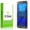 Samsung Galaxy Note 4 LiQuid Shield Full Body Protector Skin