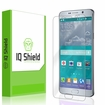 Samsung Galaxy Note 5 LiQuid Shield Screen Protector