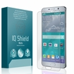 Samsung Galaxy Note 5 Matte Screen Protector