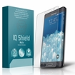 Samsung Galaxy Note Edge Matte Anti-Glare Screen Protector