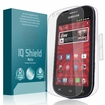 Samsung Galaxy Reverb Matte Anti-Glare Full Body Skin Protector