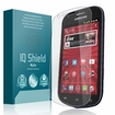 Samsung Galaxy Reverb Matte Anti-Glare Screen Protector