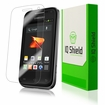 Samsung Galaxy Rush LIQuid Shield Screen Protector