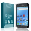 Samsung Galaxy S II (T-Mobile)  Matte Anti-Glare Screen Protector