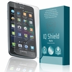 Samsung Galaxy S2 SkyRocket  Matte Anti-Glare Screen Protector