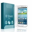 Samsung Galaxy S3  Matte Anti-Glare Screen Protector
