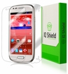 Samsung Galaxy S3 mini LIQuid Shield Full Body Protector Skin