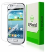 Samsung Galaxy S3 mini LIQuid Shield Screen Protector