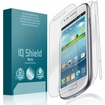 Samsung Galaxy S3 mini  Matte Anti-Glare Full Body Skin Protector