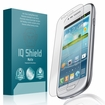 Samsung Galaxy S3 mini  Matte Anti-Glare Screen Protector