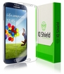 Samsung Galaxy S4 LIQuid Shield Screen Protector
