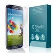 Samsung Galaxy S4 Matte Anti-Glare Screen Protector