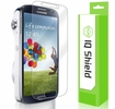 Samsung Galaxy S4 Zoom LIQuid Shield Screen Protector