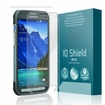 Samsung Galaxy S5 Active Matte Anti-Glare Screen Protector