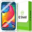 Samsung Galaxy S5 Sport LiQuid Shield Full Body Protector Skin