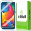 Samsung Galaxy S5 Sport LiQuid Shield Screen Protector