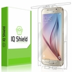 Samsung Galaxy S6 LiQuid Shield Full Body Protector Skin