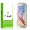 Samsung Galaxy S6 LiQuid Shield Screen Protector