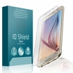 Samsung Galaxy S6 Matte Anti-Glare Screen Protector