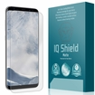 Samsung Galaxy S8 Plus Matte Screen Protector (Maximum Coverage)