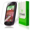 Samsung Galaxy Stratosphere 2 LIQuid Shield Full Body Protector Skin