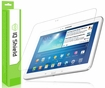 Samsung Galaxy Tab 3 10.1 LIQuid Shield Screen Protector