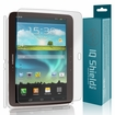Samsung Galaxy Tab 3 10.1  Matte Anti-Glare Full Body Skin Protector