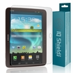 Samsung Galaxy Tab 3 10.1 Matte Anti-Glare Screen Protector