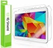 Samsung Galaxy Tab 4 10.1 LIQuid Shield Full Body Protector Skin