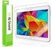 Samsung Galaxy Tab 4 10.1 LIQuid Shield Screen Protector