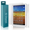 Samsung Galaxy Tab 4 10.1 Matte Anti-Glare Full Body Skin Protector